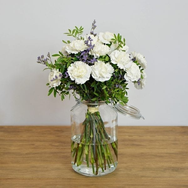 Bondai Flowers - Comprar flores Bouquets Money Ball Online
